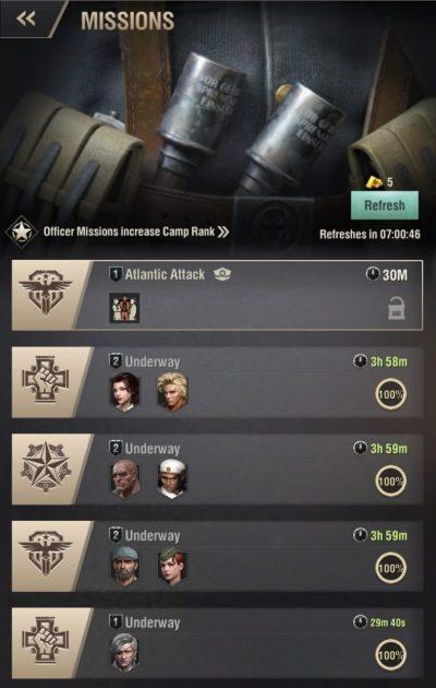 Officers-mission-in-warpath-768x1210