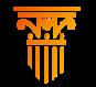 Pillar of gaming Logo