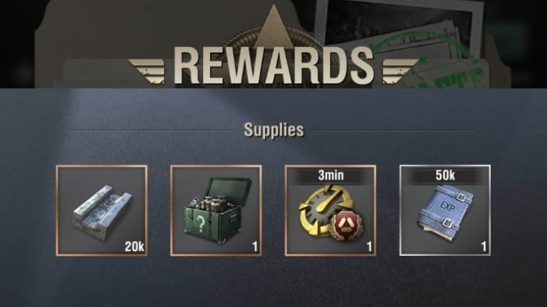 Rewards-from-officers-mission--768x432