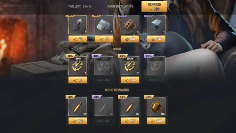 Spending-gold-in-Black-Market-Warpath-768x433