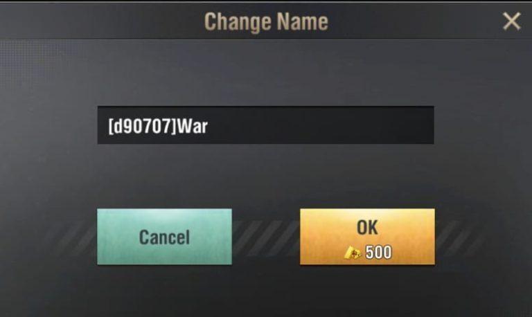 Warpath-Color-name-change--768x458