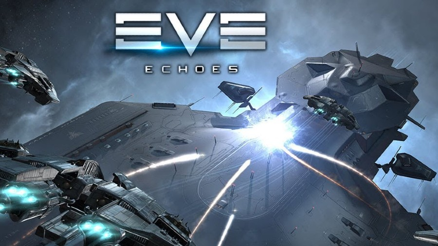 Eve_ Echoes